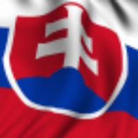 znak Slovenské vlajky