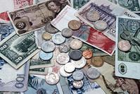 P2P půjčka je moderní cestou, jak investovat