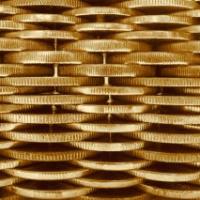 mince v řadách