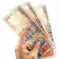 Nebankovni pujcka bez registru ihned uk
