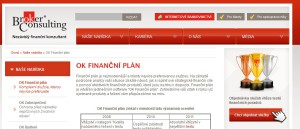 financni-plan-consulting