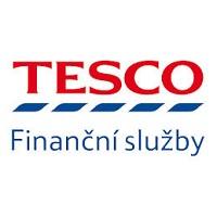 Logo Tesco finančn služby