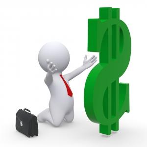 Nejlepší nabídka peněz u půjčky zdarma