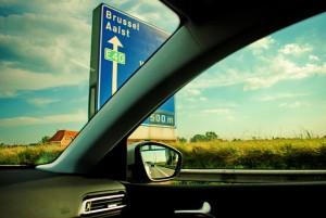 cestovni-pojisteni