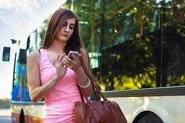 online půjčka po telefonu