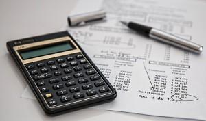 Kalkulace investice podnikatele