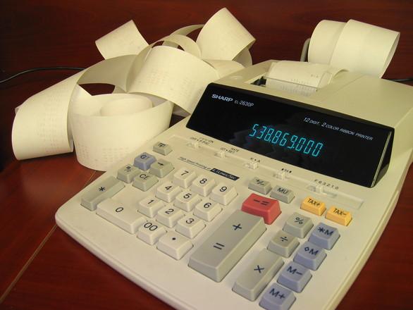 nebojte se spočítat si DPH