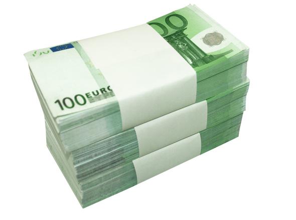 nabídka peněz a půjčky