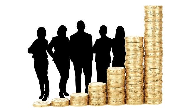 půjčky od více osob