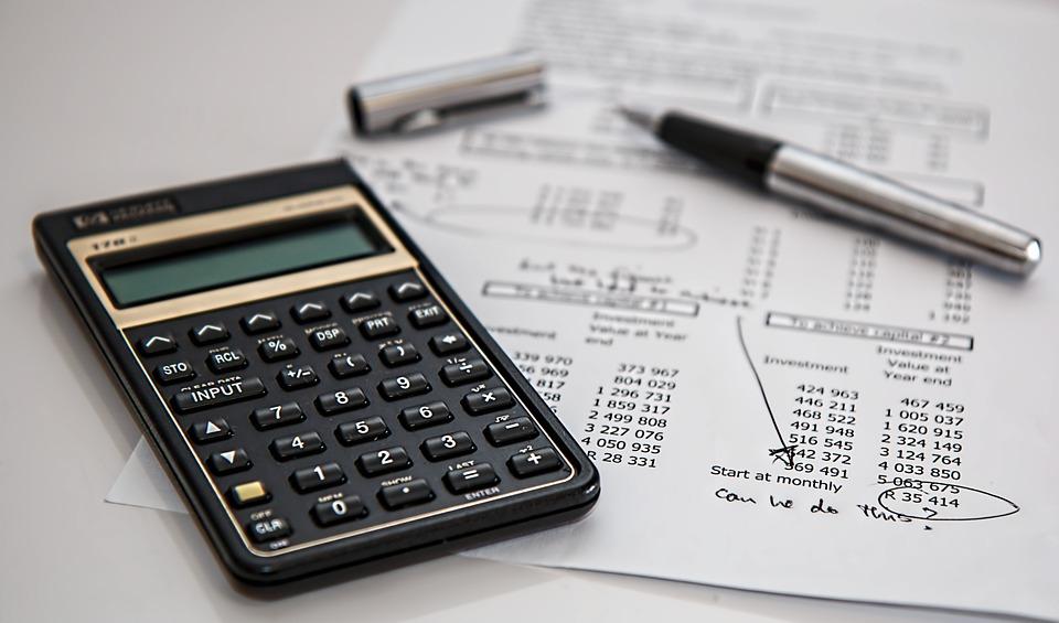 investiční strategie na papíře