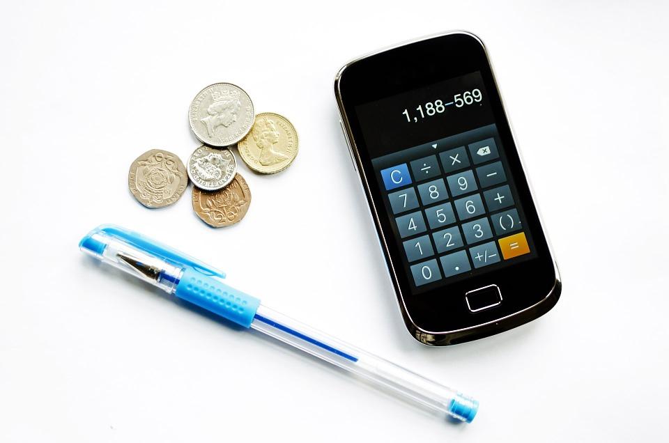 Výhodné půjčky by měly být bez poplatků