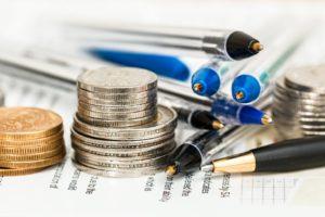 Jak financovat byznys? Pomohou FFF investice