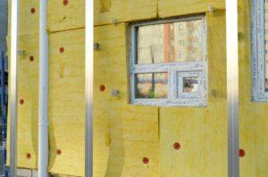 Stavební spoření nabídne libovolné využití peněz