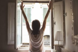 Renta z nemovitosti vyplácí postupně i jednorázově