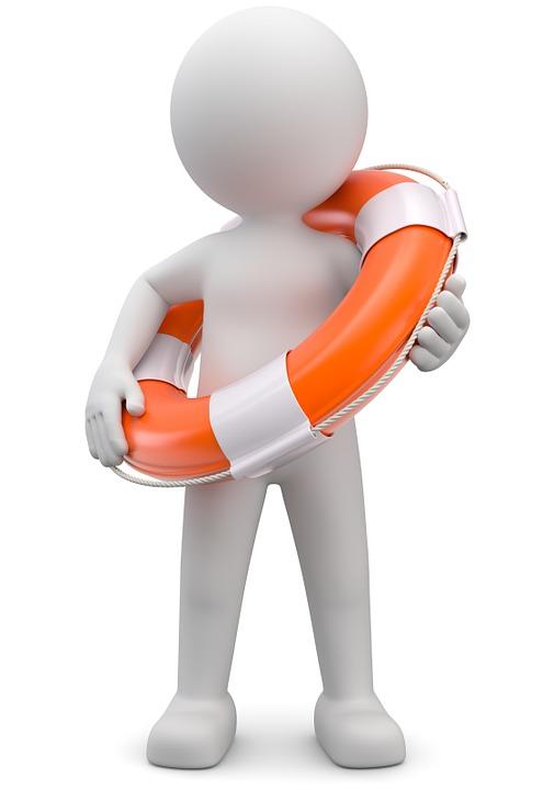 Cestovní pojištění vám proplatí léčebné výdaje