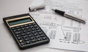 Daňový paušál sníží základ daně i o desítky procent