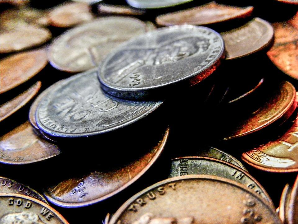 coins-205530_960_720[1]