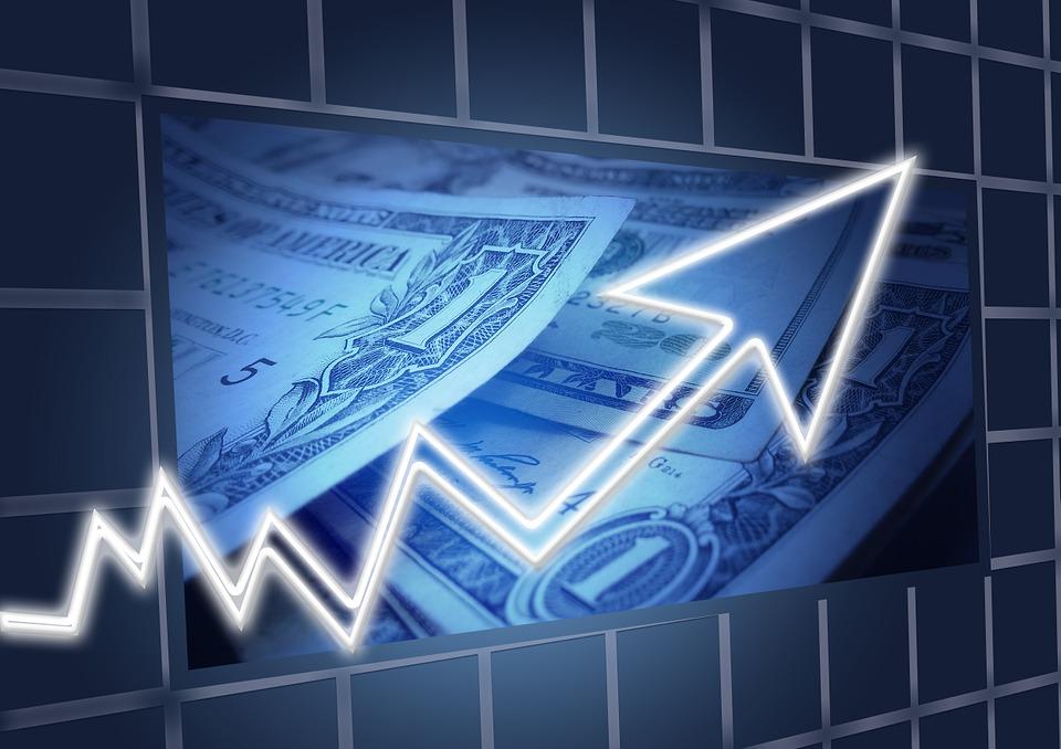 půjčky a jejich úroky