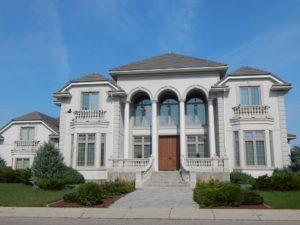 Fixace hypotéky zajistí dlouhodobé využití výhodného úroku