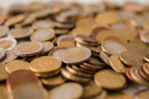 Půjčky před výplatou potěší rychlostí i výhodností