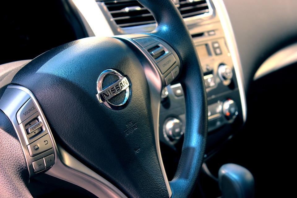 Elektromobil je často spojován s vyšší pořizovací cenou