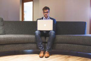 Správně zvolený startup vás zabezpečí do budoucna