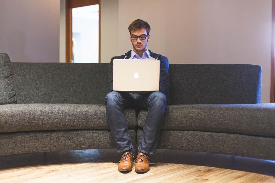 Nezaměstnanost je historicky na nejnižších číslech