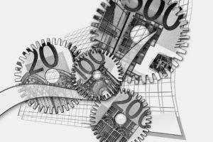 Vlastnosti p2p půjček