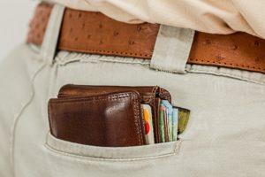Pravidelné výdaje lze snížit i o desítky procent