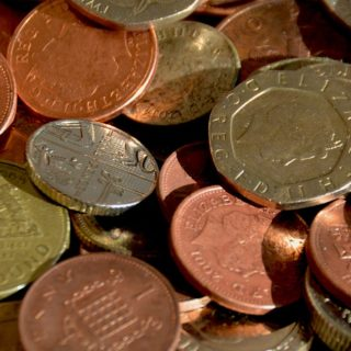 Díky pojištění vkladů o své peníze nepřijdete ani při spoření