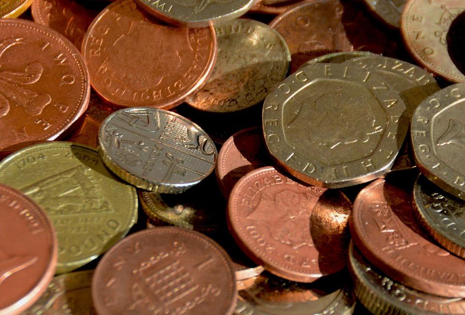 V rámci EET jde hlavně o hotovostní platby