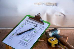 Pojistné podvody spojené s majetkem jsou stále častější