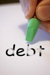 Půjčka zdarma může být rizikem