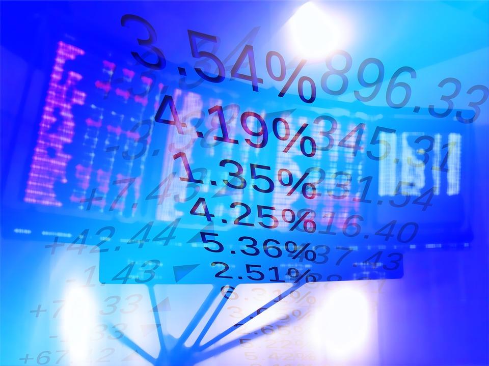 Investice a s nimi spojená rizika