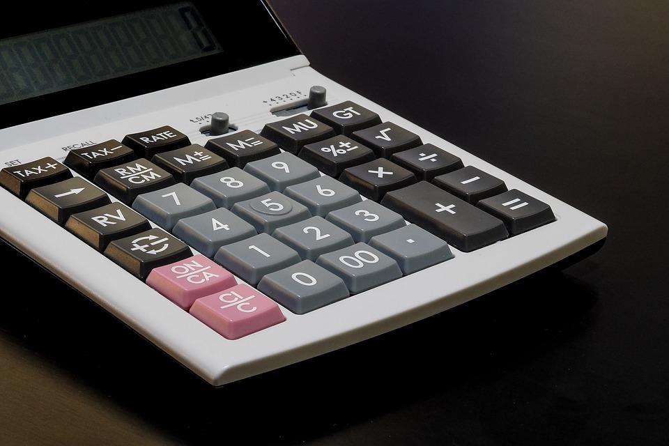 Čím kratší je splácení půjčky, tím méně přeplatíte