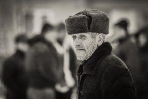 Starobní důchod může mít každý z nás jiný