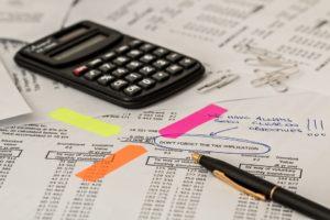 Kontrola pojistných smluv