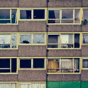 Koupit investiční byt lze i na hypotéku. Jak ji vybrat?
