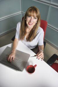 Ochrana peněz je při online transakcích prioritou