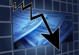 Častá chyba při braní půjčky? Nehledíme na úrokové sazby