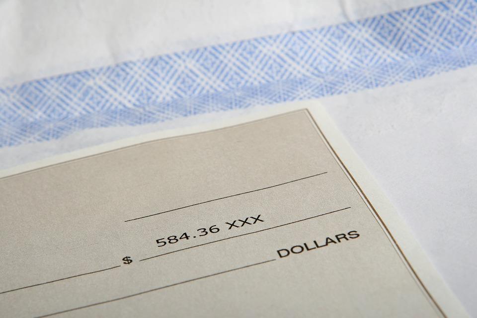 Nejenom výše platu, která by nás měla na pohovoru zajímat