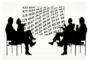 Investiční půjčky vám pomohou vydělat