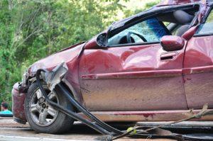 Povinné ručení a jeho cenu ovlivní i to, jak jezdíte