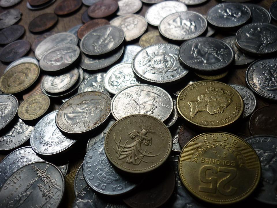 coins-72714_960_720[1]