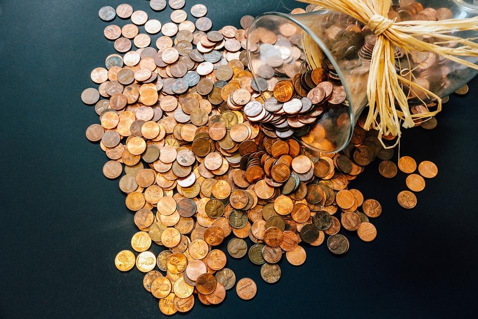 coins-912719_960_720[2]