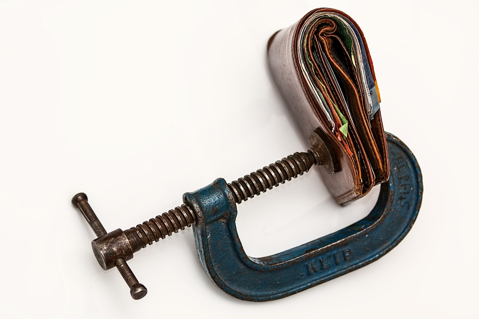 Půjčky zdarma jsou nejlepší možností, jak si půjčit výhodně!
