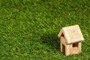 Pozor na nevýhodné hypoteční úvěry