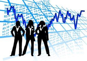 Finanční poradci