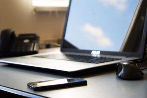 Velikost firmy ověříte i online
