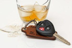 Pojištění a alkohol